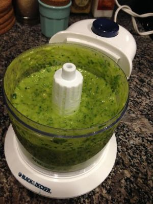 AvocadoCilantroDressing4