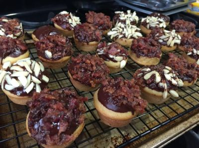 BaconDoughnuts11